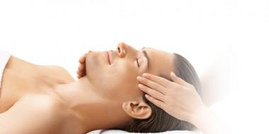 Soins homme : soins du visage, lipomodelage, épilation