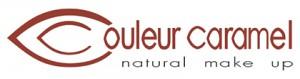 Logo-Couleur-Caramel(1)
